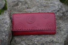 Dámská peněženka Klára