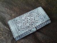 Dámská peněženka Jantar